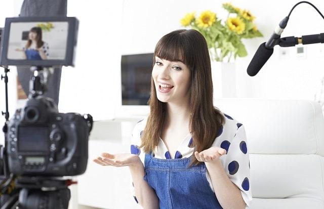 top video marketing trends best online digital advertising videos