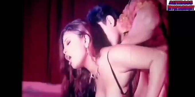 Bengali Actress nude scene - Badsha