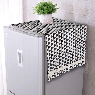 Best refrigerator covers for 2020