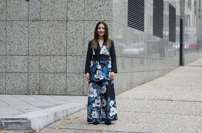 adina nanes kimono set