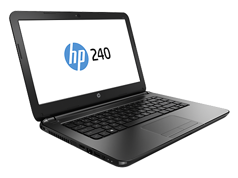 HP 240 G3 Driver Download For Windows 8 and Windows 8.1 64 Bit