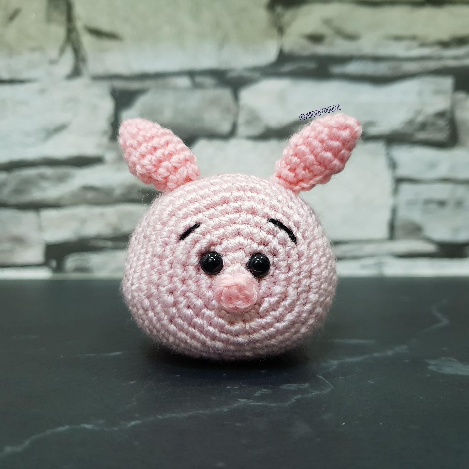 PATTERN: Crochet Eeyore Pattern Amigurumi Donkey Pattern | Etsy | 1600x1600