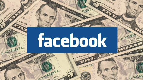 Is Facebook Going To Charge