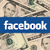 Is Facebook Going to Charge A Fee