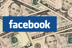 Facebook Charging A Monthly Fee 2019