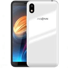flashing advan s6 plus work 100%