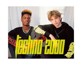 Techno 2000