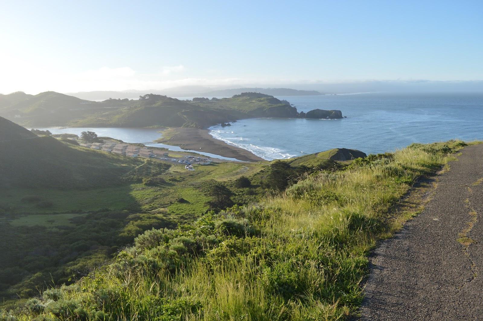Things To Do This Summer When Biking Walking Or Hiking