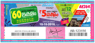 KeralaLotteries.net, akshaya today result: 10-10-2018 Akshaya lottery ak-364, kerala lottery result 10-10-2018, akshaya lottery results, kerala lottery result today akshaya, akshaya lottery result, kerala lottery result akshaya today, kerala lottery akshaya today result, akshaya kerala lottery result, akshaya lottery ak.364 results 10-10-2018, akshaya lottery ak 364, live akshaya lottery ak-364, akshaya lottery, kerala lottery today result akshaya, akshaya lottery (ak-364) 10/10/2018, today akshaya lottery result, akshaya lottery today result, akshaya lottery results today, today kerala lottery result akshaya, kerala lottery results today akshaya 10 10 18, akshaya lottery today, today lottery result akshaya 10-10-18, akshaya lottery result today 10.10.2018, kerala lottery result live, kerala lottery bumper result, kerala lottery result yesterday, kerala lottery result today, kerala online lottery results, kerala lottery draw, kerala lottery results, kerala state lottery today, kerala lottare, kerala lottery result, lottery today, kerala lottery today draw result, kerala lottery online purchase, kerala lottery, kl result,  yesterday lottery results, lotteries results, keralalotteries, kerala lottery, keralalotteryresult, kerala lottery result, kerala lottery result live, kerala lottery today, kerala lottery result today, kerala lottery results today, today kerala lottery result, kerala lottery ticket pictures, kerala samsthana bhagyakuri