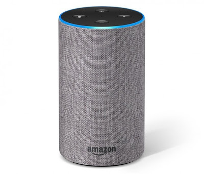 amazon-new-echo