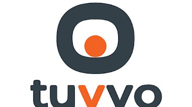 TUVVO | Canal Roku | Televisión en Vivo
