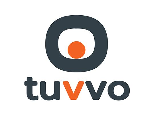 TUVVO   Canal Roku   Televisión en Vivo