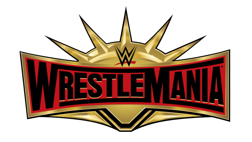 Watch WrestleMania XXXV PPV Live Results