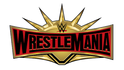Watch WWE 2020 WrestleMania 35 PPV Online Free Stream