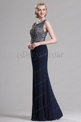 http://www.edressit.com/dark-blue-sleeveless-beaded-bodice-prom-dress-evening-gown-36163105-_p4663.html