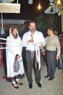 Actor Rahman Inaugurates Bouteak Showroom  0011.jpg