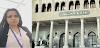 القضاء ينصف موظفة المطار فاطمة الزهراء مشلوف