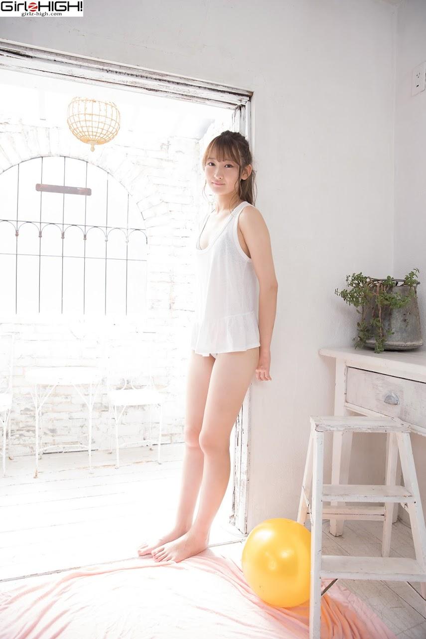 [Girlz-High] 2020-10-09 Asami Kondou & bfaa_049_001 [44P45.5 Mb]