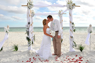 What is marriage, purpose of Marriage