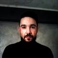 fondatore e autore del blog TantiLink