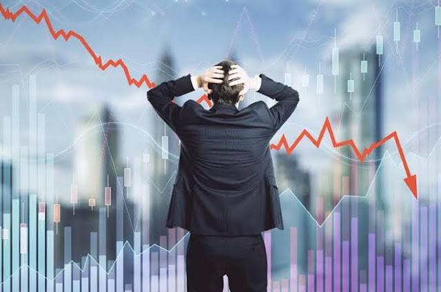 Ngeri, Situasi Ekonomi Disebut Mengarah pada Gelombang Kebangkrutan Massal