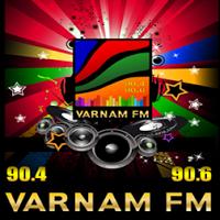 VARNAM FM SRILANKA