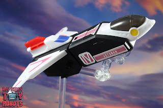 Super Mini-Pla Jet Swan 01