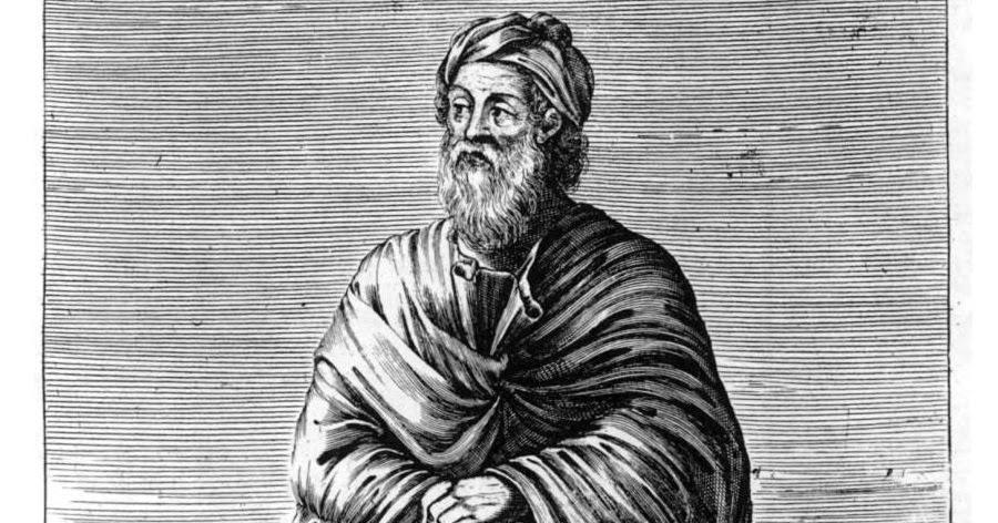 MARXIAN ERA: Scepticism or Skepticism - Pyrrho (c.360 ...