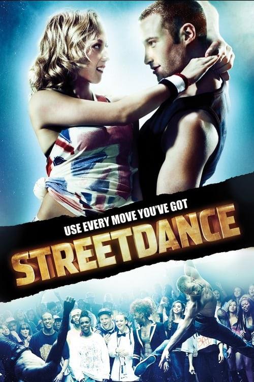Streetdance 3d Ganzer Film Deutsch