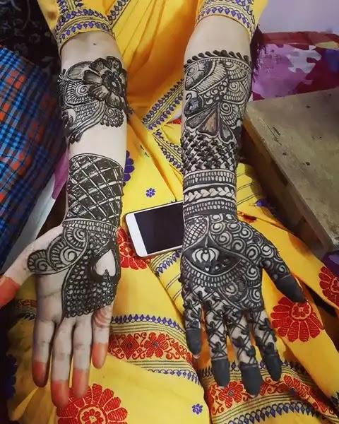 love-lotus-full-hands-mehndi-design
