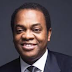2019 presidential election :Donald Duke's name missing as INEC releases final list of presidential candidates