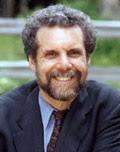 Daniel Goleman Libri e risorse