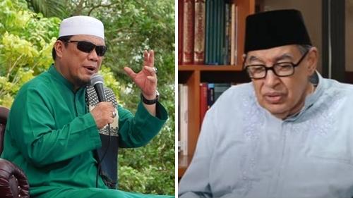 Yahya Waloni Doakan Quraish Shihab Mati, Eko Kuntadhi Singgung Peluang Bisnis