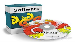 Software Komputer Gratis