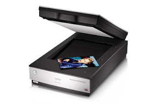 Download Epson Perfection V700 Driver Scanner | Driver Pack
