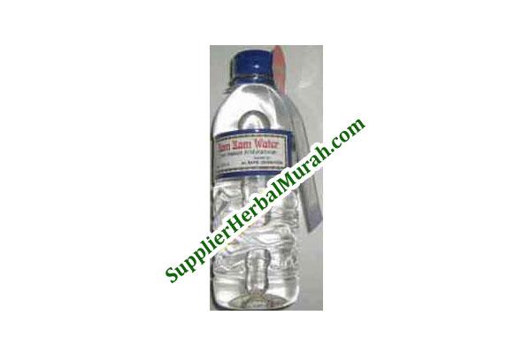 Air Zam-zam 330 ml