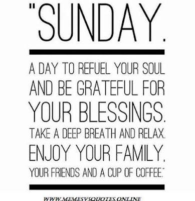 Refuel your soul
