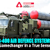S-400 Air Defence Systems: Gamechanger in a True Sense
