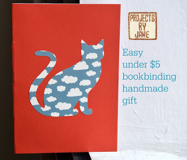 https://projectsbyjane.blogspot.sg/2016/11/easy-under-5-bookbinding-handmade.html