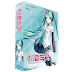 HATSUNE MIKU V3 (+Appends) [Descarga / Download]