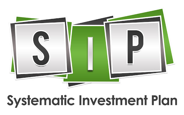 sip-best-way-for-investing-in-mutual-fund