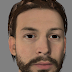 Plattenhardt Marvin Fifa 20 to 16 face