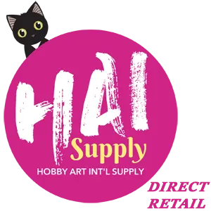 HAI Supply Direct