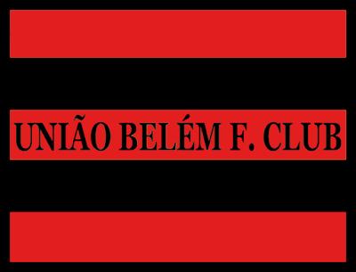 UNIÃO BELÉM FOOTBALL CLUB (SÃO PAULO)