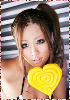 yui aikawa