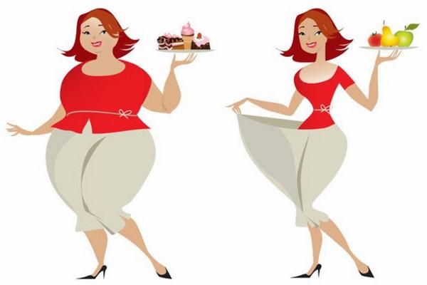 10 cách kết hợp thực phẩm giúp tăng tốc độ giảm cân ngoài mong đợi