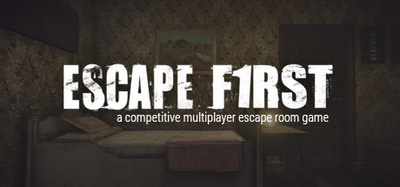 escape-first-pc-cover