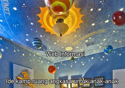Kamp ruang angkasa