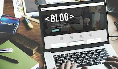 Meningkatkan Peringkat Mesin Pencari di Blog Anda