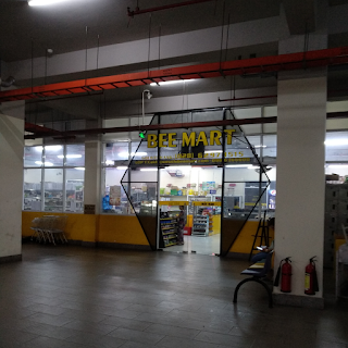 siêu thị chung cư lê thanh tân tạo quận bình tân